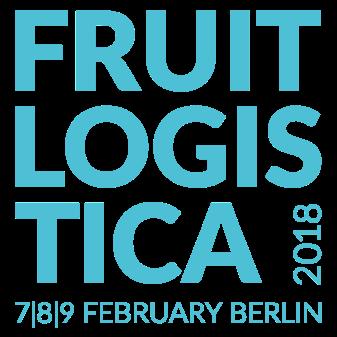 La Spalla Mauro presente a FRUIT LOGISTICA 2018 di Berlino