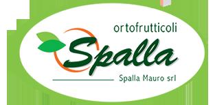 Spalla Mauro Srl